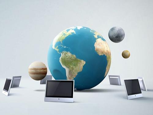 海关AEO认证管理软件