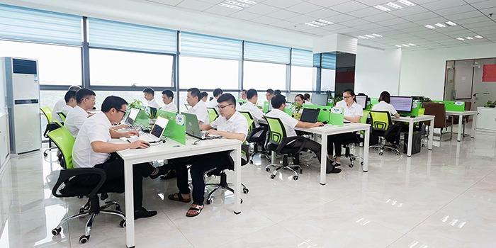 目前企业加工贸易管理软件需求的功能是哪些?