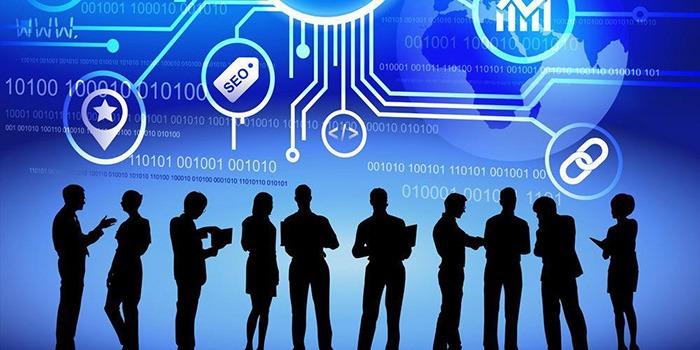 永衡关务AEO高级认证辅导服务为企业提供便捷通关服务