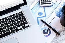 把控、预警海关监管风险;资源共享、方便检索、数据存档电子化